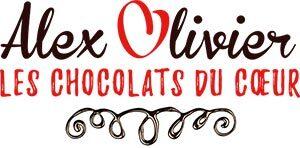 logo-alex-olivier.jpg