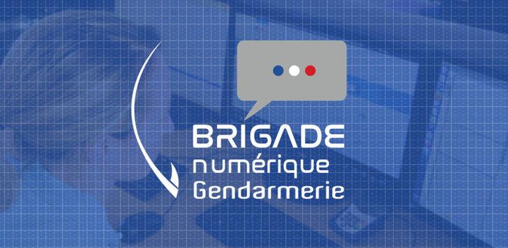 brigade numérique.jpg