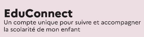 Screenshot_2020-12-14 EduConnect un compte unique pour suivre et accompagner la scolarité de mon enfant.png